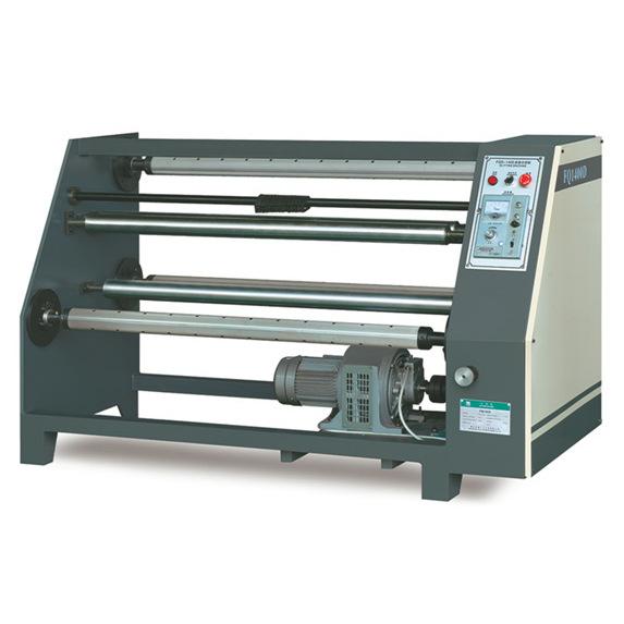 PVC Cutting Machine FQ1400A