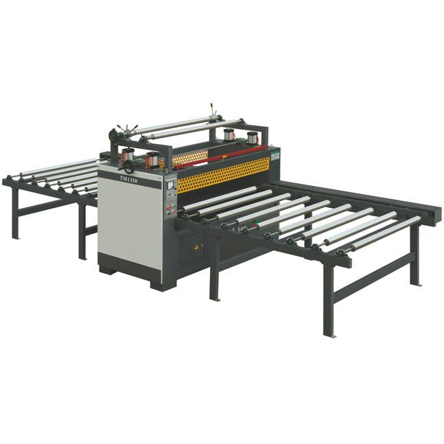 PVC Gluing Machine TM1350