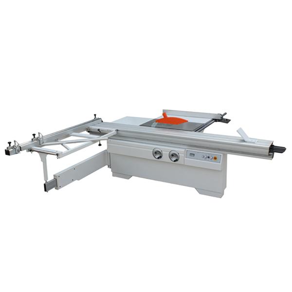 LTK400L Precision Sliding Table Saw