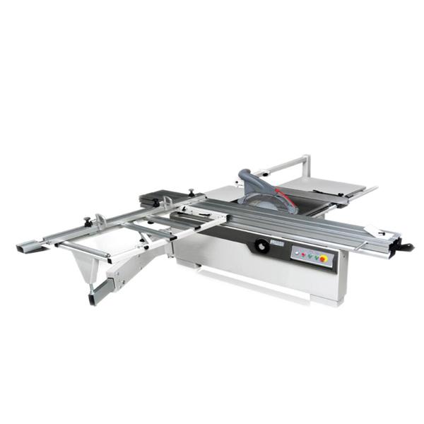 LTK350A Precision Sliding Table Saw