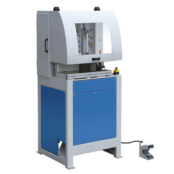 90° Cutting Machine   TC-828D