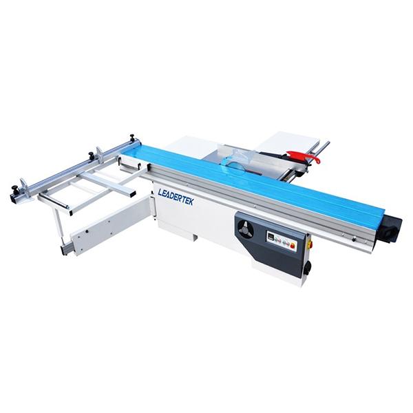 LTK710YD Sliding Table Saw