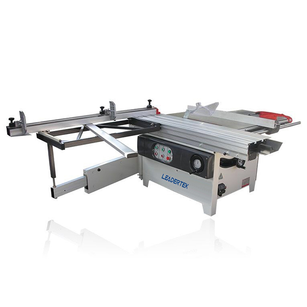 LTK600 Sliding Table Saw