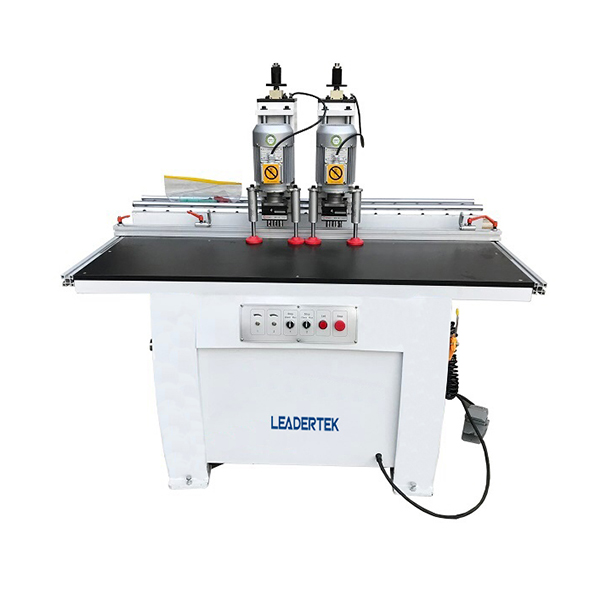 LTK73032 Hinge Drilling Machine