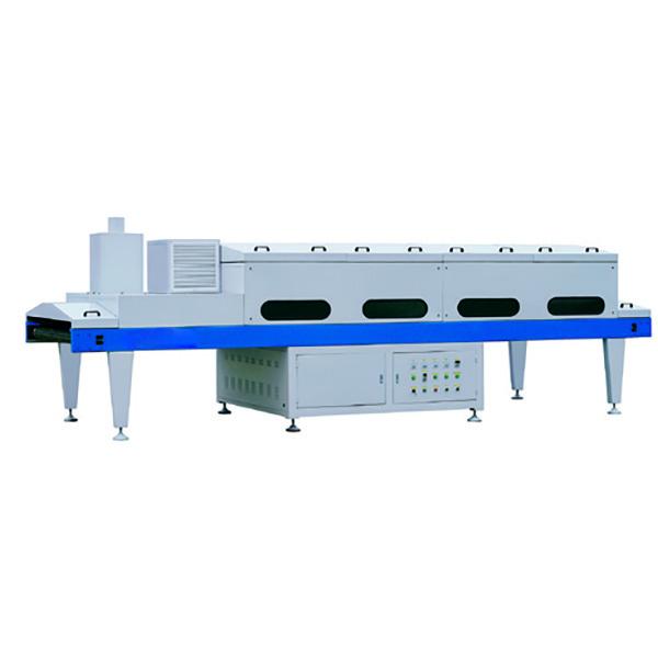 IR Heating Tunnel-PDM1300AB