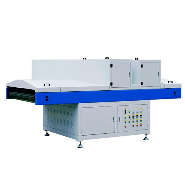 UV Dryer-UVDM400/1300