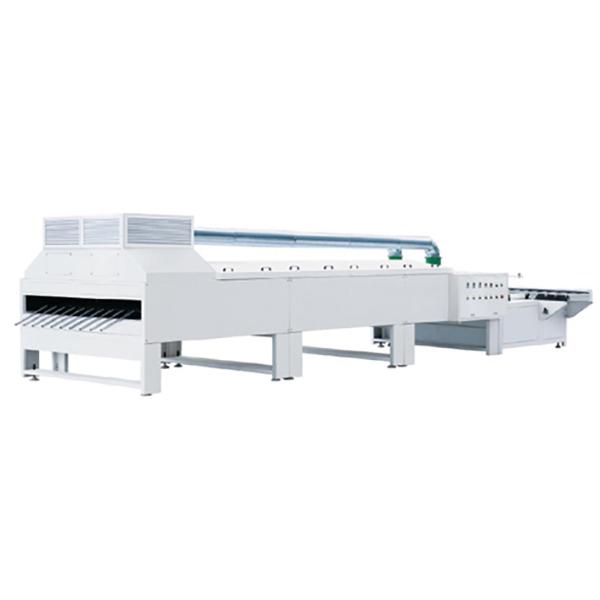 Profile Drying Machine-LPDM2400