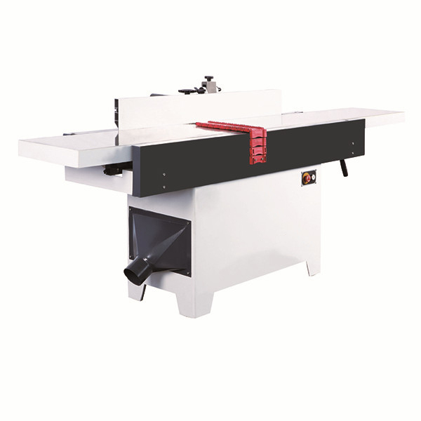 <b>Woodworking Surface Planer</b>