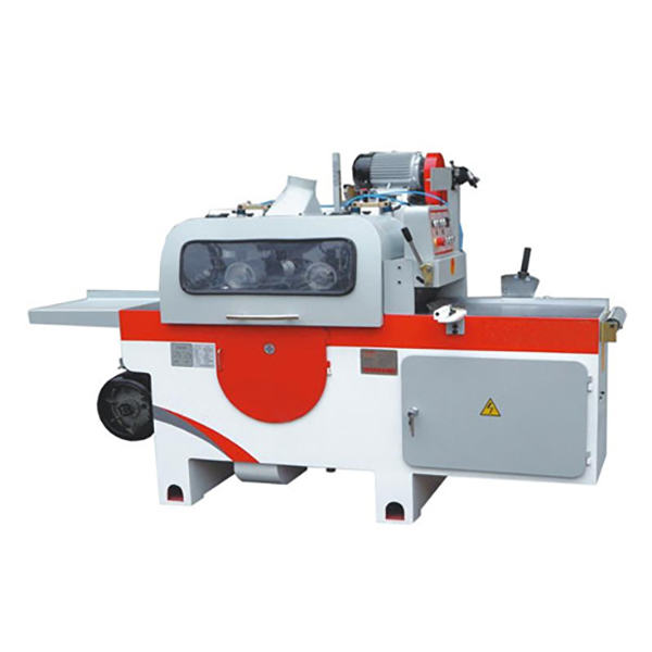 Multi-blade Rip Saw MJ1435D