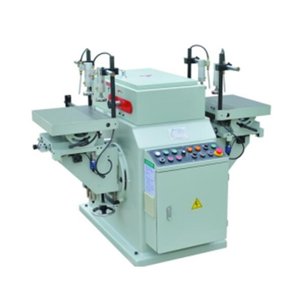 Long- shape Mortise Machine   MX3768C