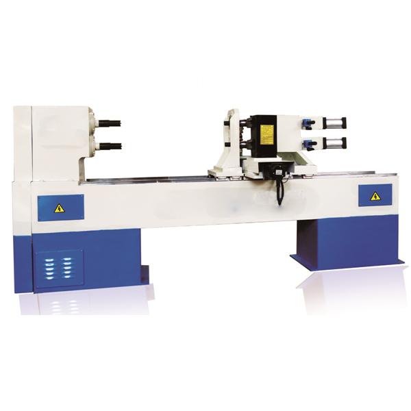 CNC COPY LATHE MACHINE 3C-1500S