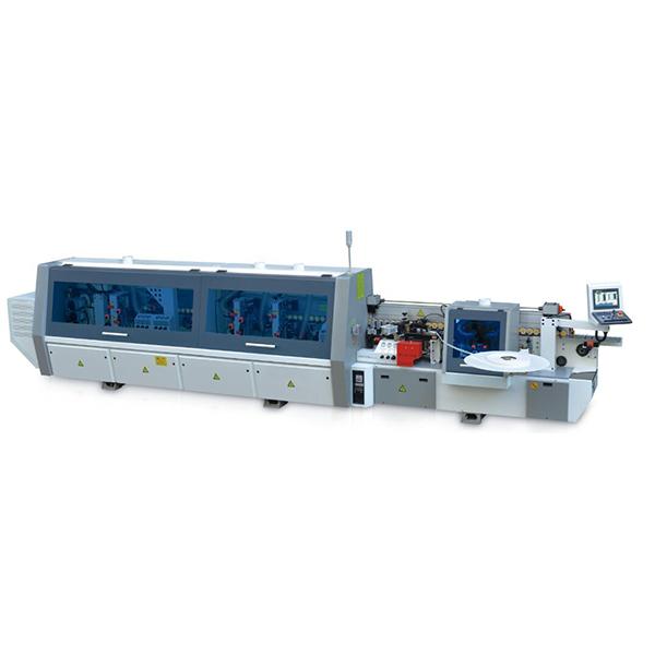 Automatic Edge Banding Machine   NB7CJ