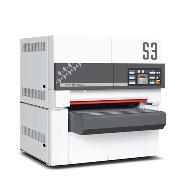 Lacquer Sander   SR-RP1000