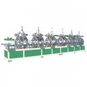 Line Transferring Machine   CLF100-6